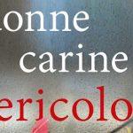 """""""Donne carine e pericolose"""", quattro amiche e un omicidio nel thriller psicologico di Gina LaManna"""