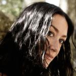 """Morellini Editore, storie intimiste nei primi titoli del 2021. Elena Mearini torna in libreria con """"I passi di mia madre"""""""