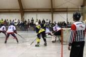 Inline Hockey: il punto alla ripresa del massimo campionato