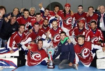 Qui Inline: Milano battuta, Supercoppa al Cittadella