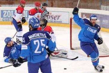 Torneo preolimpico: Italia, Polonia e Giappone al round finale