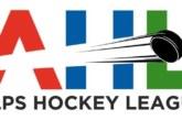 Alps Hockey League: il primo punto mercato 2017-2018