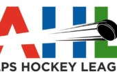 Alps Hockey League: il primo punto mercato 2017-2018