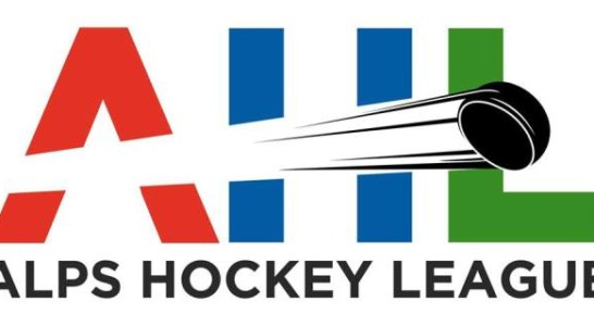Alps Hockey League: la prima novità è l'approdo del Milano