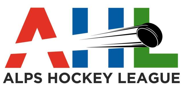Alps Hockey League: aggiornamento mercato a martedì 3 luglio