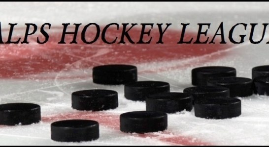 Alps Hockey League: aggiornamento mercato a martedì 12 giugno