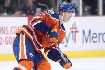 Qui KHL: il punto mercato al 5 agosto
