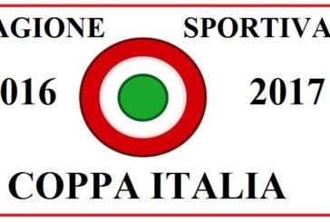 Coppa Italia: presentata l'edizione 2016-2017 targata IHL