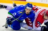Euro Ice Hockey Challenge: Sud Corea prima, Italia ultima