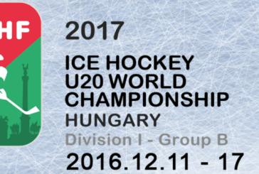 Italian Hockey Junior League: il punto alla ripresa del campionato
