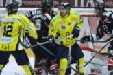 Serie B: il punto campionato alla 21.esima giornata