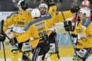 Alps Hockey League: il punto campionato al 9 febbraio