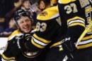 Focus NHL: Capitals a +6 sui Wild e +8 sui Penguins
