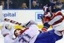 Focus NHL: il nuovo punto campionato al 23 febbraio
