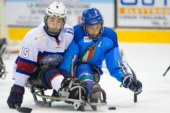 Sledge Hockey: la finale sarà fra Aquile Alto Adige e Tori Seduti