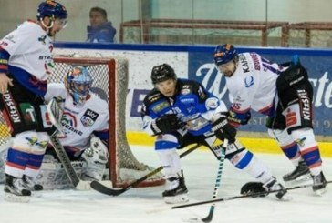 Alps Hockey League: il punto dopo gara-2 dei quarti