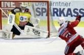 EBEL: al Vienna le prime due gare della finale con il Klagenfurt