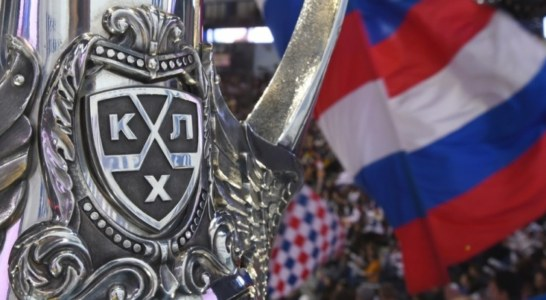 Kontinental Hockey League: dopo gara-3 SKA avanti per 2-1 sul Metallurg