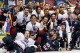 Serie B: al Milano l'Italian Hockey League 2016-2017