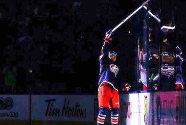 Focus NHL: il punto dei play-off a giovedì 20 aprile