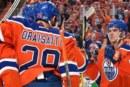 Focus NHL: punto play-off con le semifinali di Conference