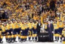 Focus NHL: Predators in finalissima contro Penguins o Senators
