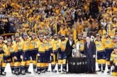Focus NHL: Predators in finalissima contro Penguins o Senators