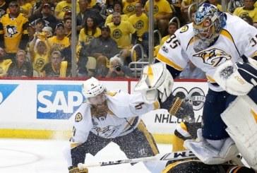 Focus NHL: corsa play-off sempre più intrigante