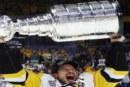 Qui NHL: ai Pittsburgh Penguins anche la Stanley Cup 2017