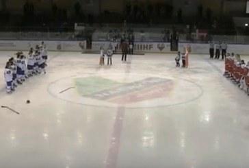 Hockey Femminile: il calendario 2018 delle nazionali in rosa