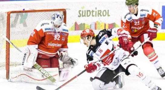 Bolzano Foxes: il roster di coach Curcio è già ben definito