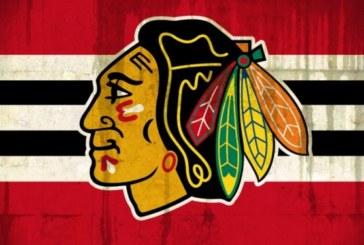 Focus NHL: alla scoperta dei Chicago Blackhawks 2019-2020