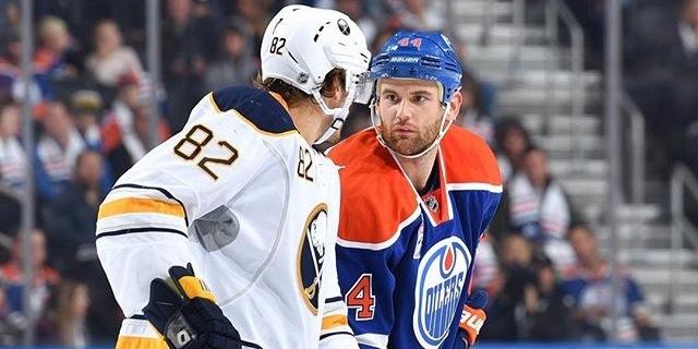 Focus NHL: nuovo cambio al vertice con i Capitals davanti a Bruins e Blues