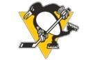 Focus NHL: alla scoperta dei Pittsburg Penguins