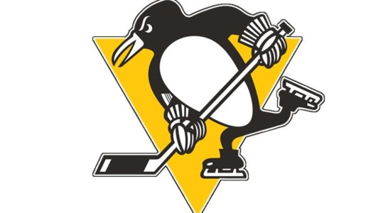 Focus NHL: alla scoperta dei Pittsburgh Penguins 2019-2020