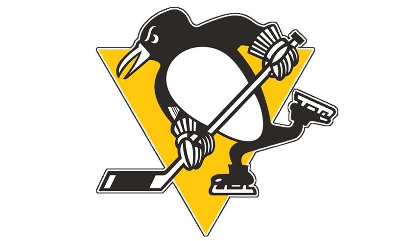 Qui NHL: alla scoperta dei Pittsburgh Penguins versione 2017-2018