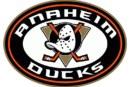 Qui NHL: alla scoperta degli Anaheim Ducks versione 2017-2018
