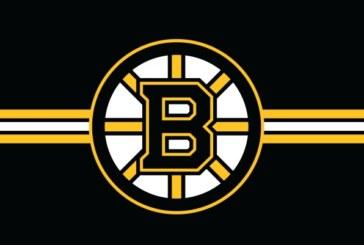 Focus NHL: alla scoperta dei Boston Bruins 2019-2020