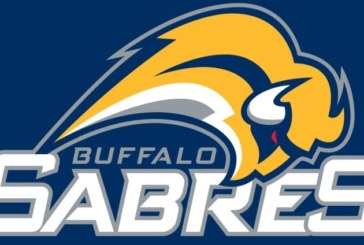 Focus NHL: alla scoperta dei Buffalo Sabres 2019-2020