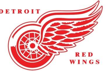 Focus NHL: alla scoperta dei Detroit Red Wings versione 2018-2019