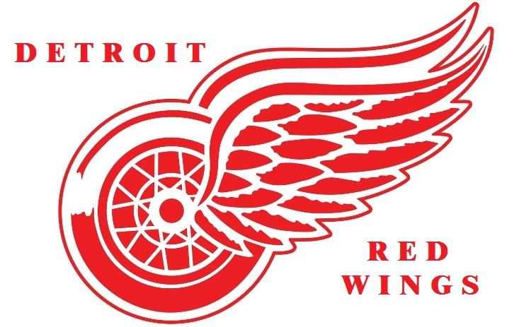 Focus NHL: alla scoperta dei Detroit Red Wings 2019-2020
