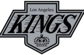 Focus NHL: alla scoperta dei Los Angeles Kings versione 2018-2019