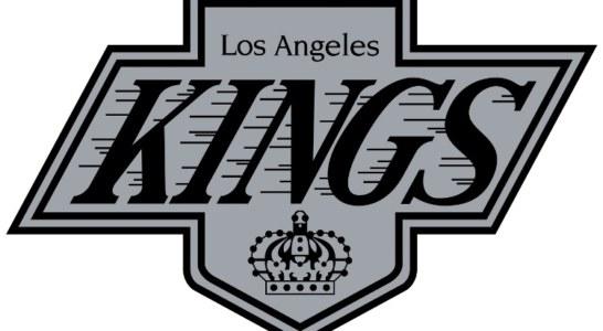 Qui NHL: alla scoperta dei Los Angeles Kings versione 2017-2018