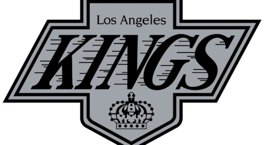 Focus NHL: alla scoperta dei Los Angeles Kings 2019-2020