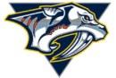 Focus NHL: alla scoperta dei Nashville Predators 2019-2020