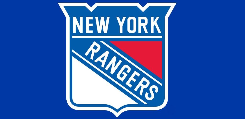 Focus NHL: alla scoperta dei New York Rangers 2019-2020