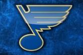 Qui NHL: alla scoperta dei Saint Louis Blues versione 2017-2018