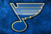 Focus NHL: alla scoperta dei Saint Louis Blues 2019-2020