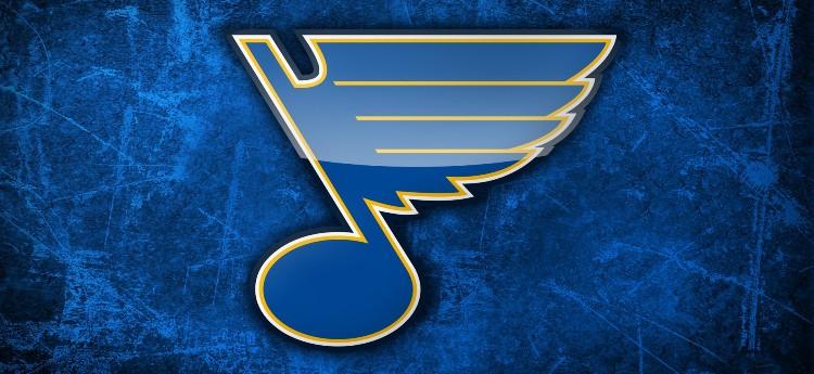 Focus NHL: alla scoperta dei Saint Louis Blues 2019-2020