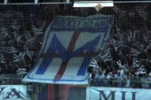 Supercoppa Italiana: il 14 ottobre la finalissima a Milano